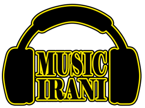 موزیک ایرانی