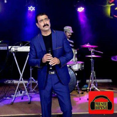 دانلود آهنگ کردی محمد امیری به نام کرماشانم رو