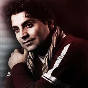 دانلود آهنگ کردی محمد امین غلامیاری به نام نازنین یارم موزیک ایرانی