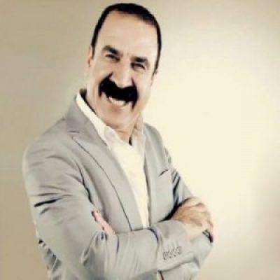 دانلود آهنگ کردی عزیز ویسی و عین الدین الماسی به نام خوم وه شله شل