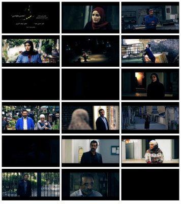 دانلود موزیک ویدیو محسن چاوشی به نام مریض حالی