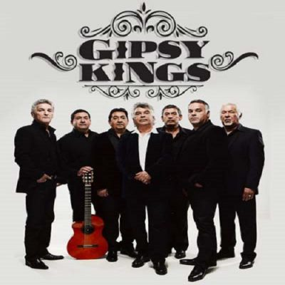 amor mio gipsy king mp3