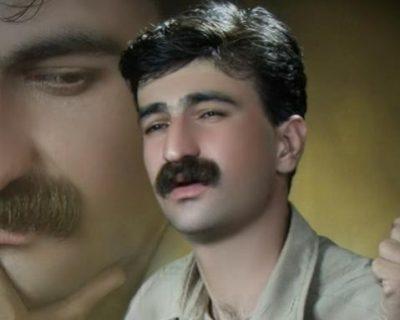 دانلود آهنگ کردی حمید حمیدی به نام ارمنی