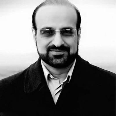 دانلود آهنگ محمد اصفهانی به نام وفا