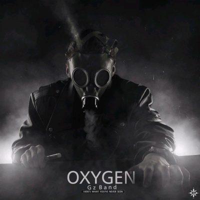 دانلود آهنگ جیز بند به نام اکسیژن