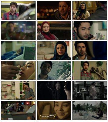 دانلود موزیک ویدیو دکتر محمود انصاری به نام مرحم ناب