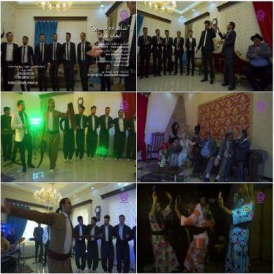 دانلود موزیک ویدیو ایمان نوری شاهزاده شیرین ۲