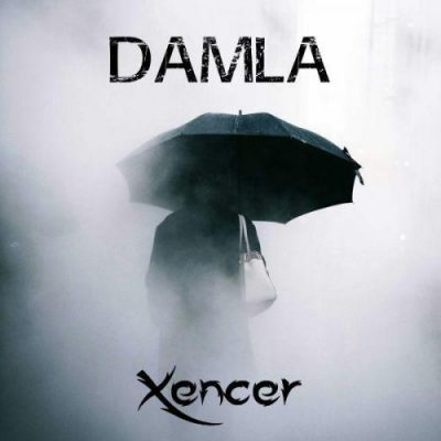 دانلود آهنگ ترکی Damla به نام Xencer