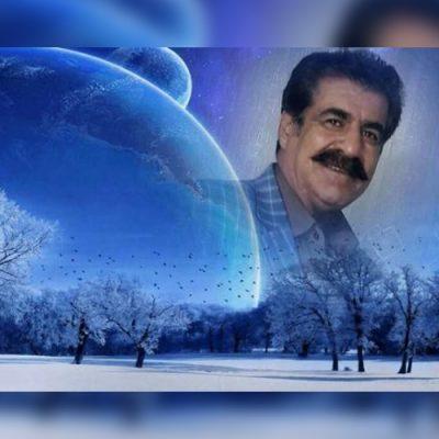 دانلود موزیک ویدیو کردی نوری احمدی به نام نازه نین