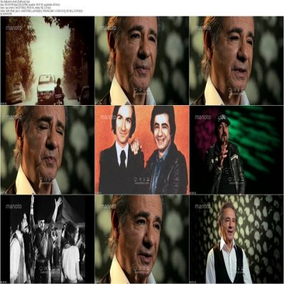 دانلود موزیک ویدیو عارف به نام بهترین ها
