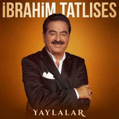 دانلود آهنگ ترکی Ibrahim Tatlises به نام Yaylalar
