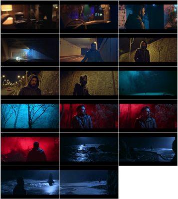 دانلود موزیک ویدیو Tarkan به نام Cok Agladim