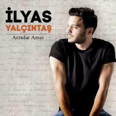 دانلود آهنگ ترکی Ilyas Yalcintas به نام Arzular Arsiz