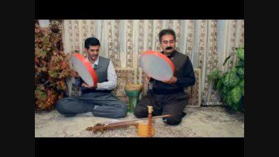 دانلود آهنگ کردی حسین بهمنی و یزدان منوچهری به نام دوریهکهت