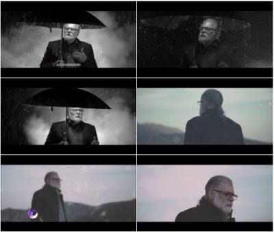دانلود موزیک ویدیو کردی اصغر ایمانی به نام روژیل هوری