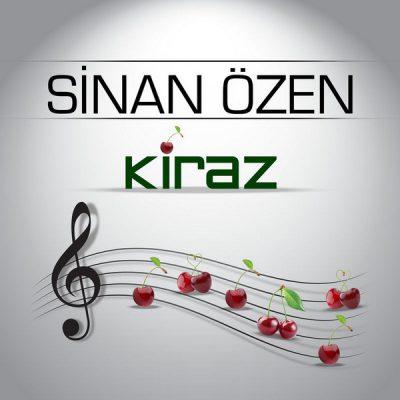 دانلود آهنگ ترکی Sinan Ozen به نام Kiraz